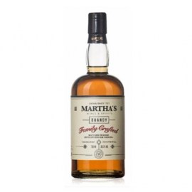 marthas-family-crafted-brandy